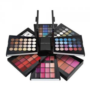 superpalette make up sephora 39,90