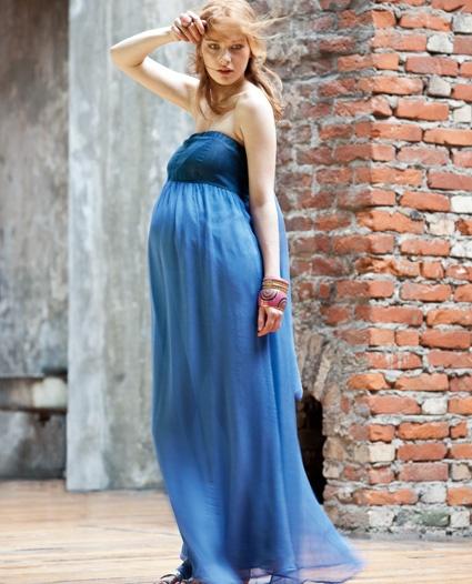 Nel nostro Shop di abbigliamento premaman online potrai trovare un'accurata ricerca dei migliori capi maternity, dai jeans premaman ai pantaloni e gonne con fascia alta, abiti da cerimonia e magliette simpatiche premaman.