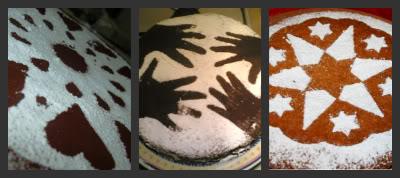Decorare La Torta Un Gioco Da Ragazze Mammeonline
