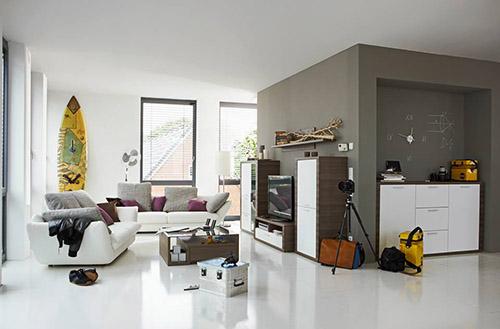 Un esempio di soggiorno che puoi trovare sul sito Livingo.it