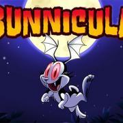Bunnicula, il coniglio vampiro