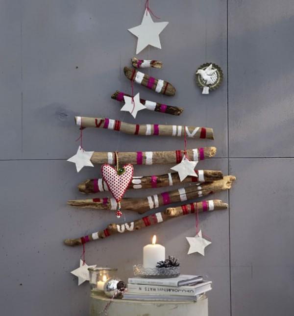 Popolare Christmas Time 2015. L'Albero di Natale. | Mammeonline FG04
